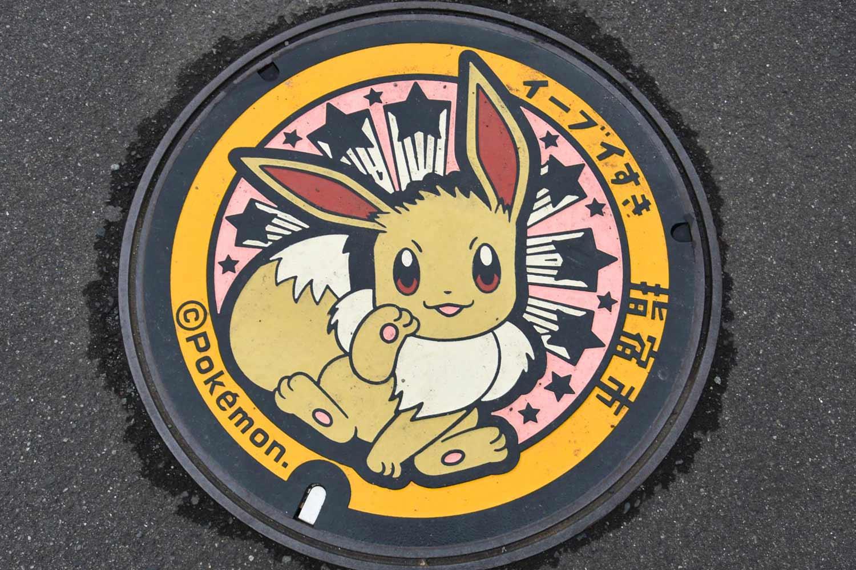 ibusuki-2019-plaque-pokemon