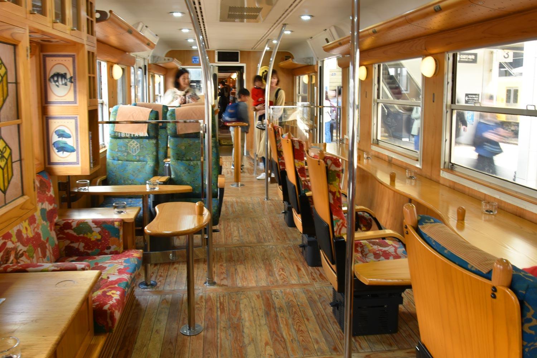 ibusuki-2019-train-ibusuki-no-tamatebako