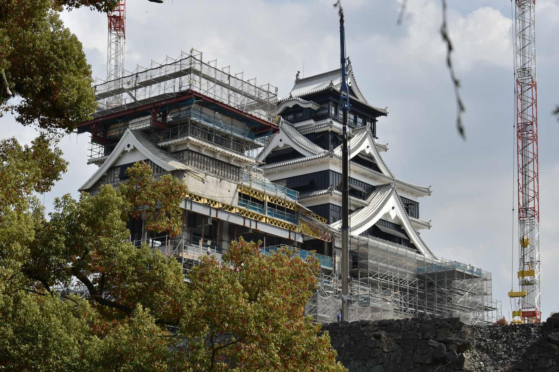 kumamoto-2019-chateau-dai-tenshu-1
