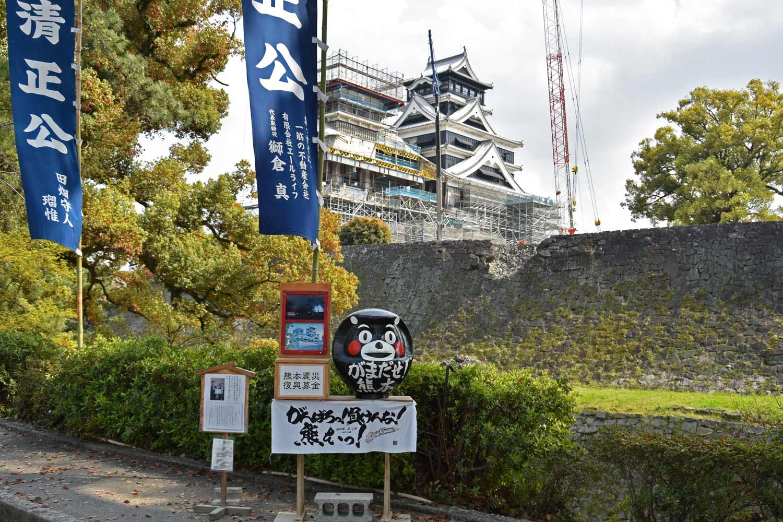 kumamoto-2019-chateau-dai-tenshu-2