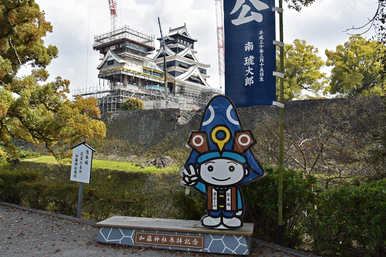 kumamoto-2019-chateau-dai-tenshu-3