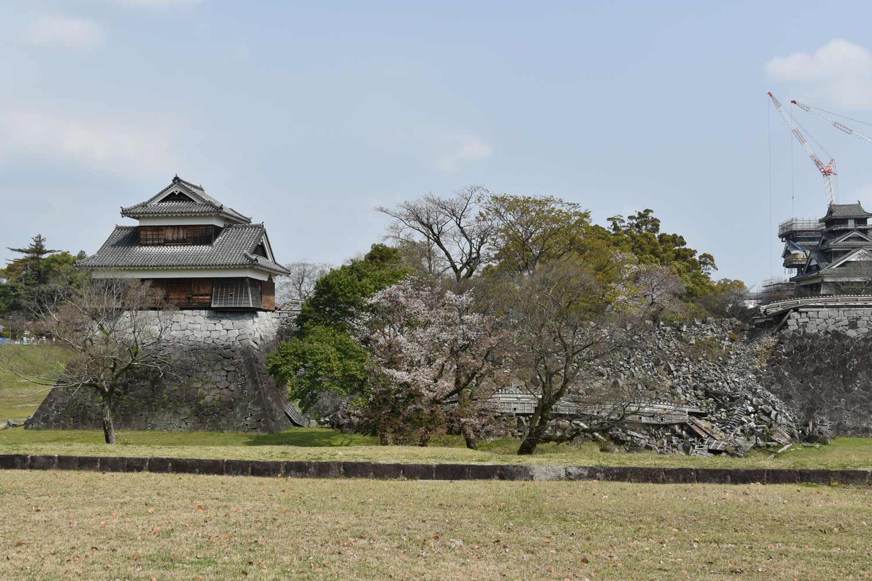 kumamoto-2019-chateau-inui-yagura