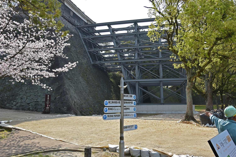 kumamoto-2019-chateau-pilers-de-maintien