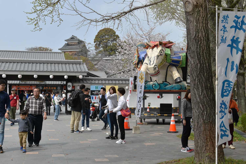 kumamoto-2019-chateau-sakuranobaba-johsaien-2