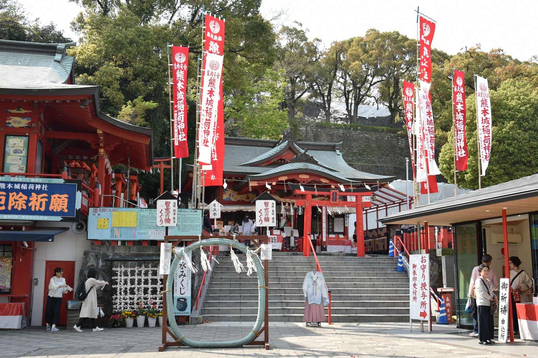 kumamoto-2019-chateau-kumamoto jo inari