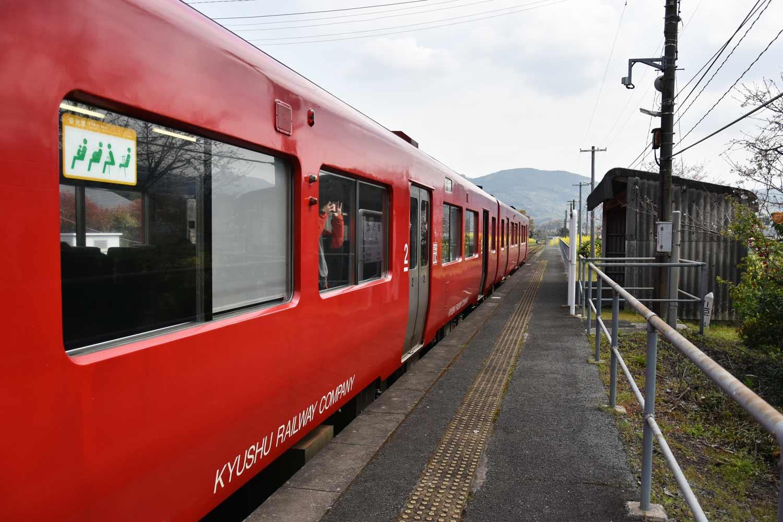 kumamoto-2019-gare-de-oda-1