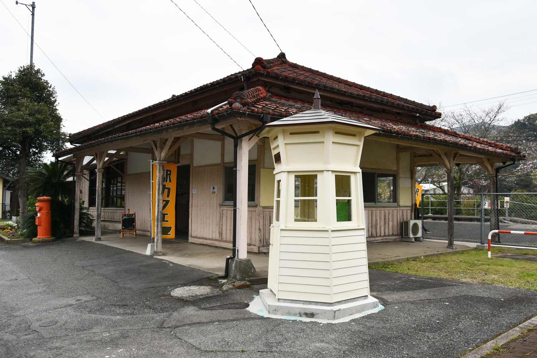 kumamoto-2019-oda-gare-1