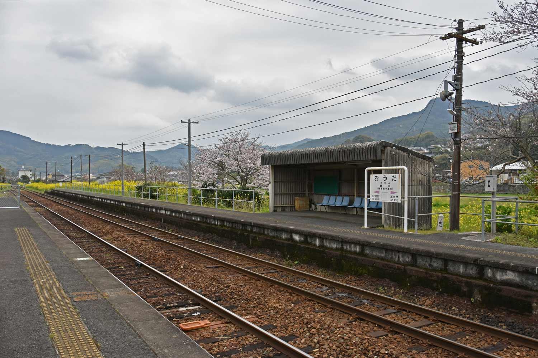 kumamoto-2019-oda-gare-2