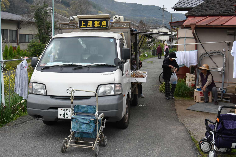kumamoto-2019-oda-village-1