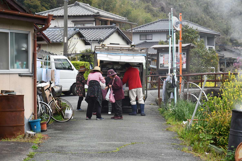 kumamoto-2019-oda-village-2