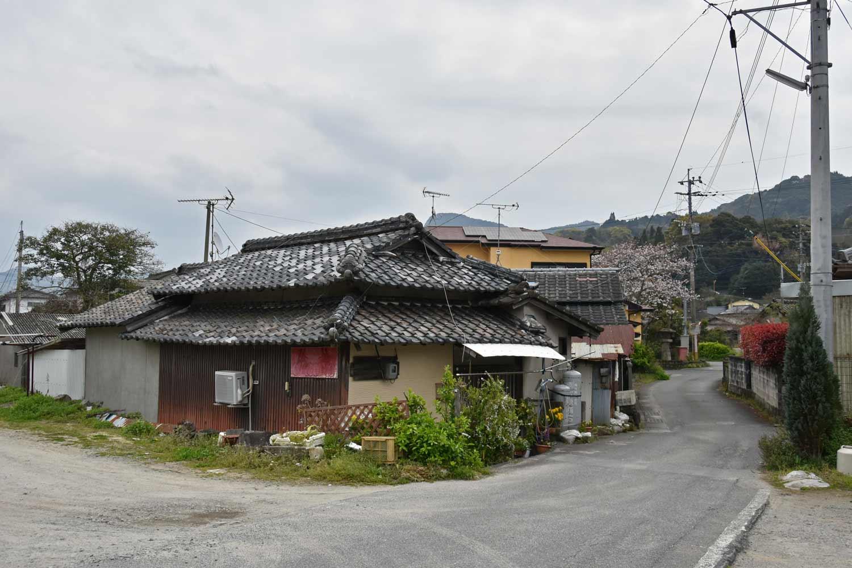 kumamoto-2019-oda-village-4