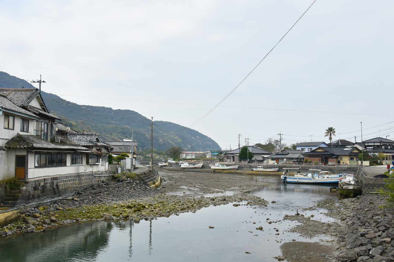 kumamoto-2019-oda-village