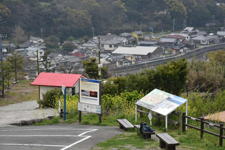 kumamoto-2019-okoshiki-beach-2
