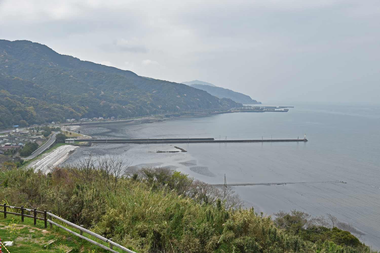 kumamoto-2019-okoshiki-beach-3kumamoto-2019-okoshiki-beach-3