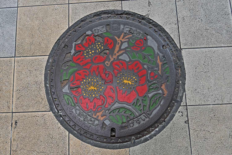kumamoto-2019-plaque-egout