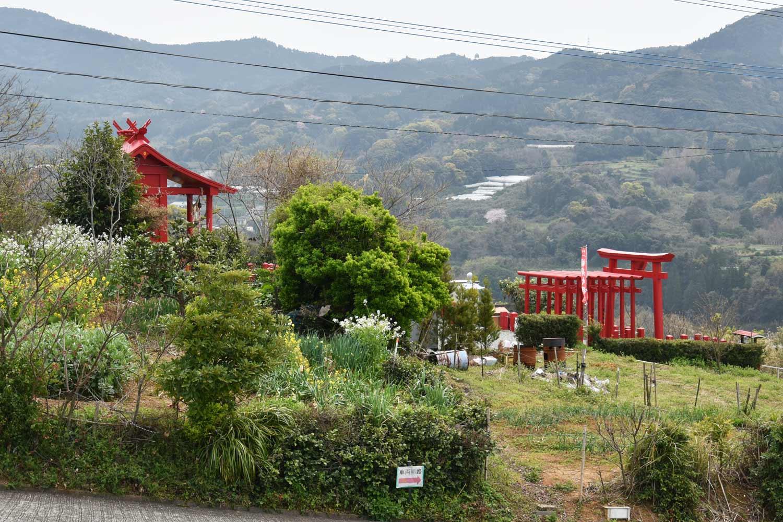 kumamoto-2019-sanctuaire-otsugu-inari-3
