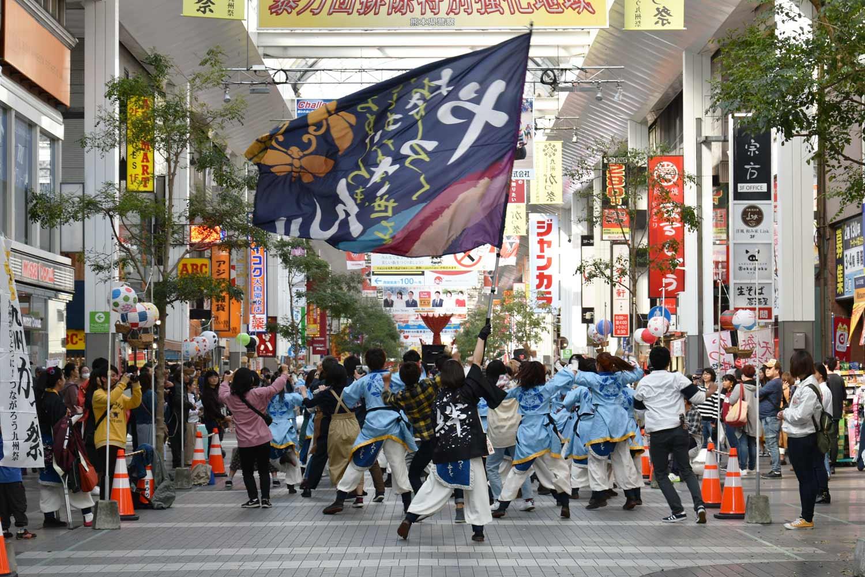 kumamoto-2019-shotengai.2