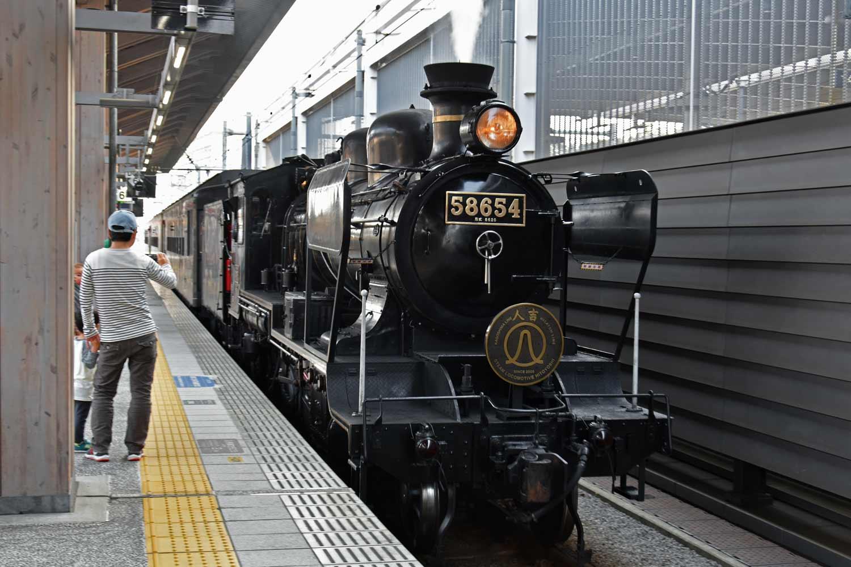 kumamoto-2019-train-sl-hitoyoshi-2