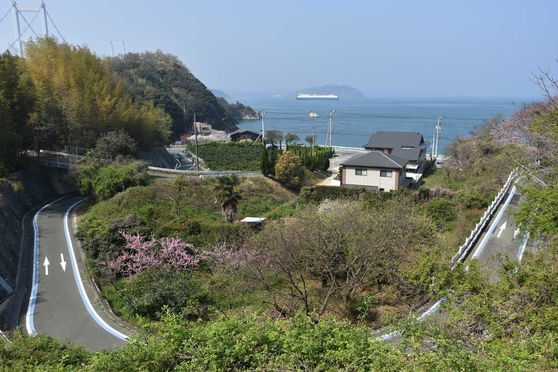 Imabari-2019-shimanami-kaido.2