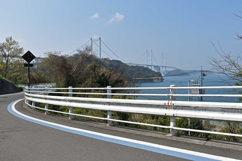 Imabari-2019-shimanami-kaido.pont-kurushima-kaikyo.2