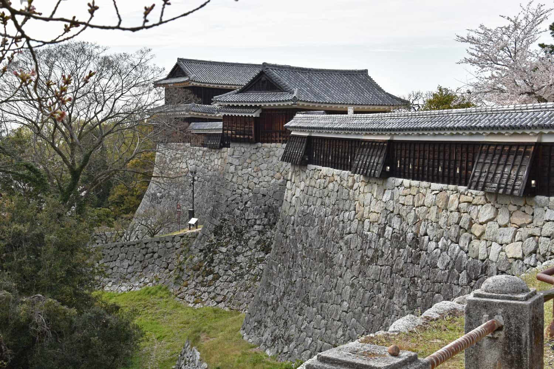 Matsuyama-2019-1-chateau-4