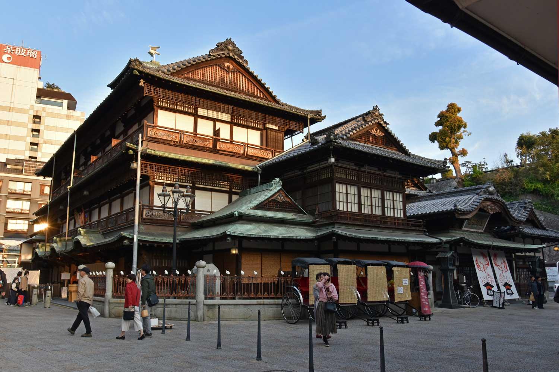 Matsuyama-2019-1-dogo-onsen-3