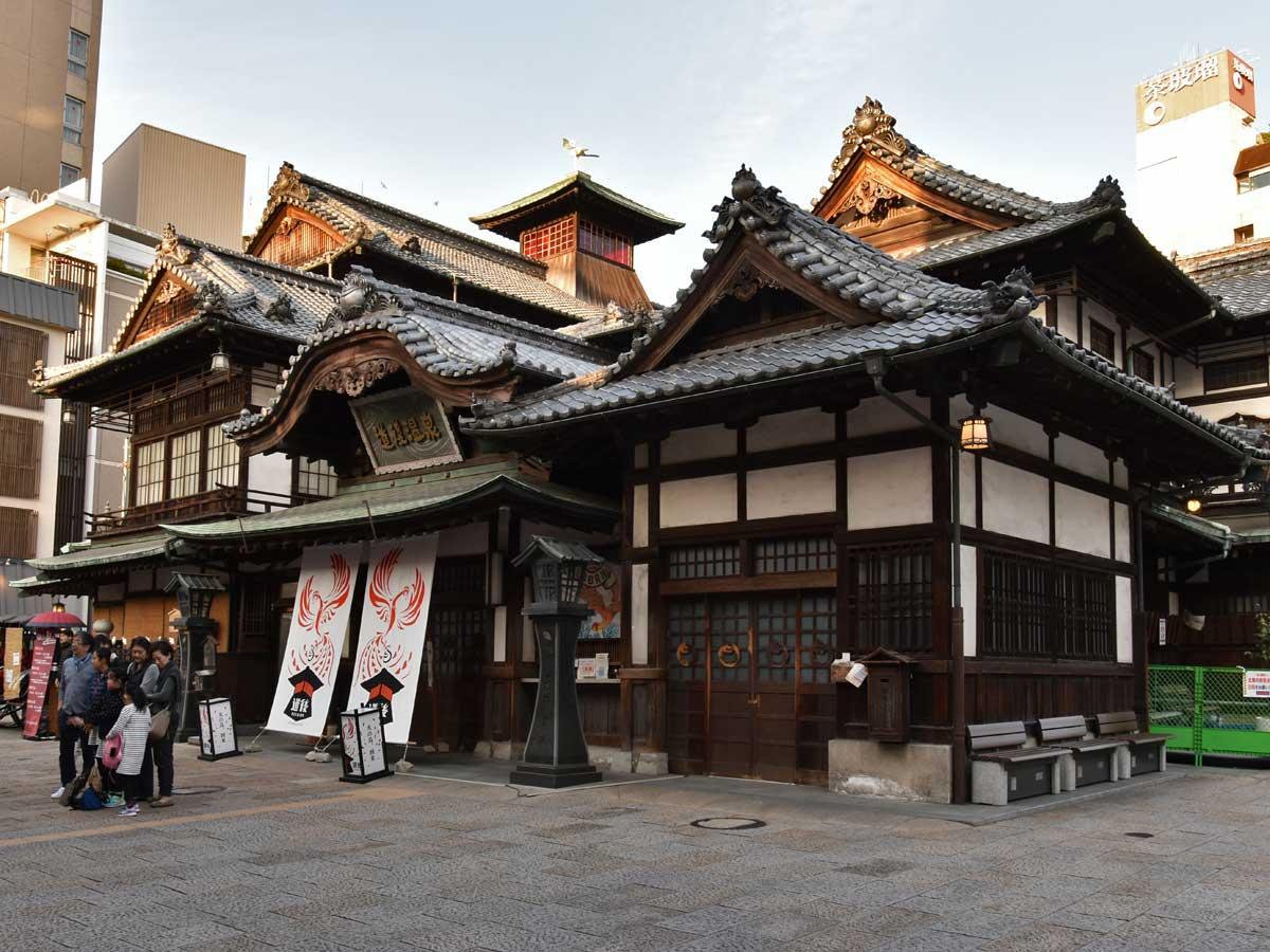 Matsuyama-2019-1-dogo-onsen