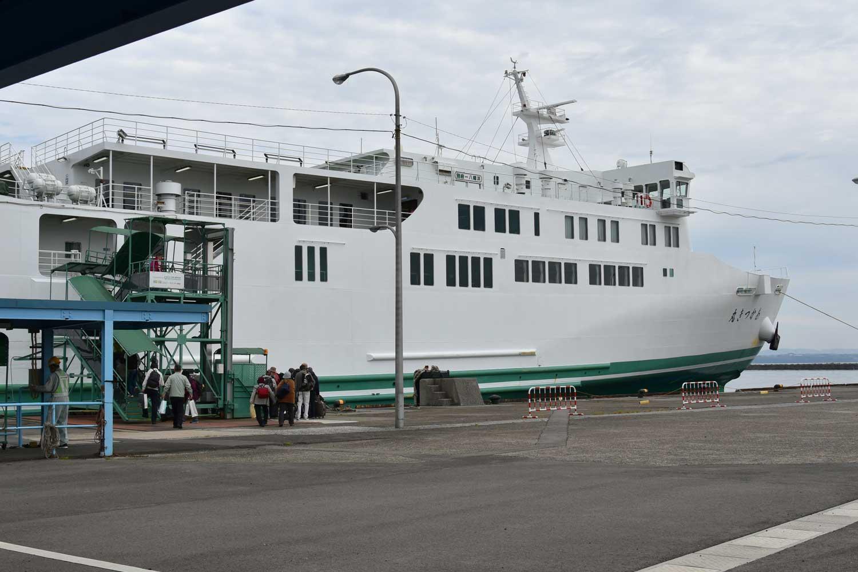 Matsuyama-2019-1-ferry.2