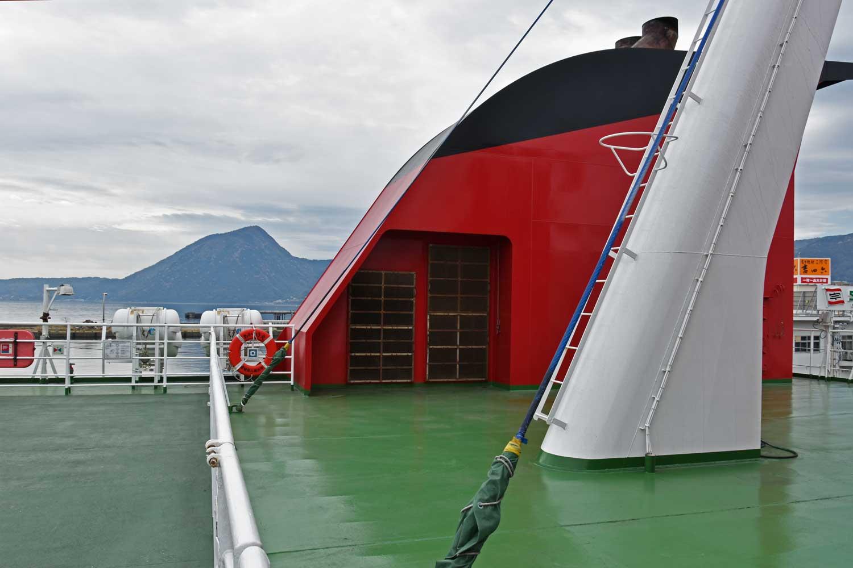Matsuyama-2019-1-ferry