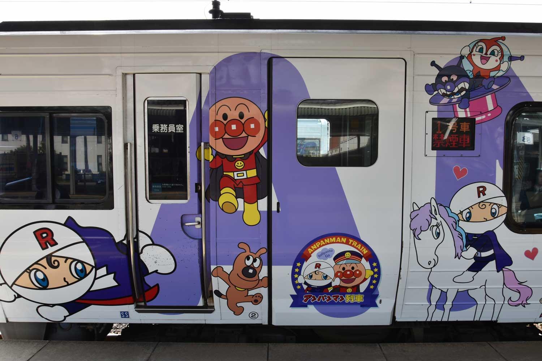 Matsuyama-2019-1-train-anpanman-2