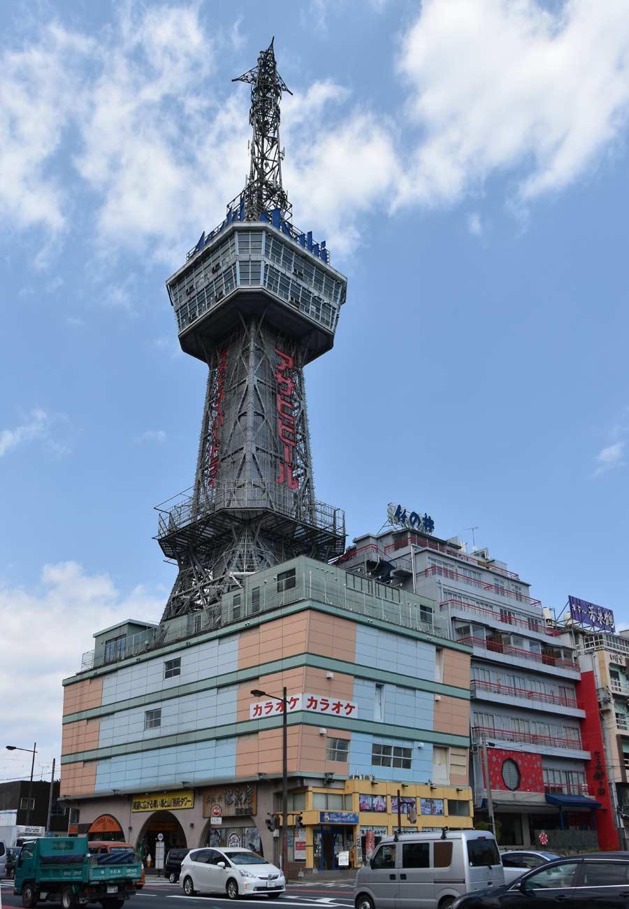 beppu-2019-balade-en-ville-beppu-tower-1