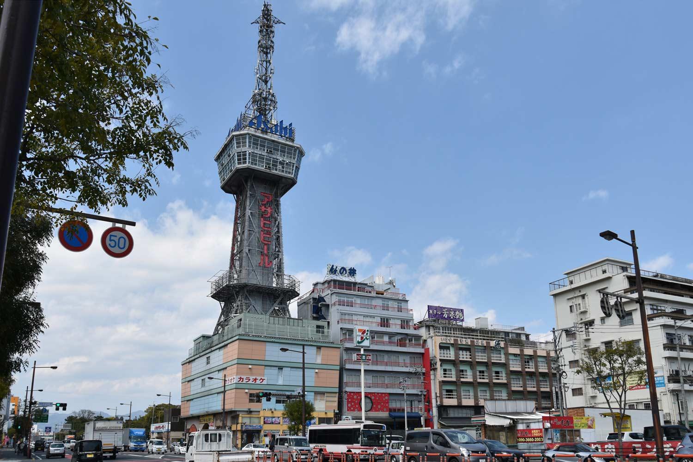 beppu-2019-balade-en-ville-beppu-tower-2