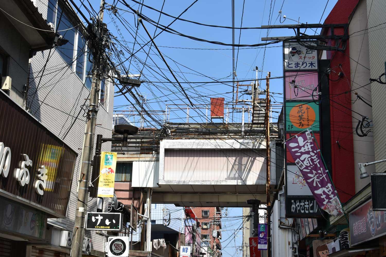 beppu-2019-balade-en-ville-cables-electriques-3