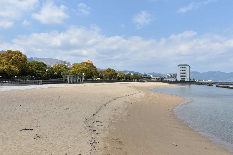 beppu-2019-balade-en-ville-plage