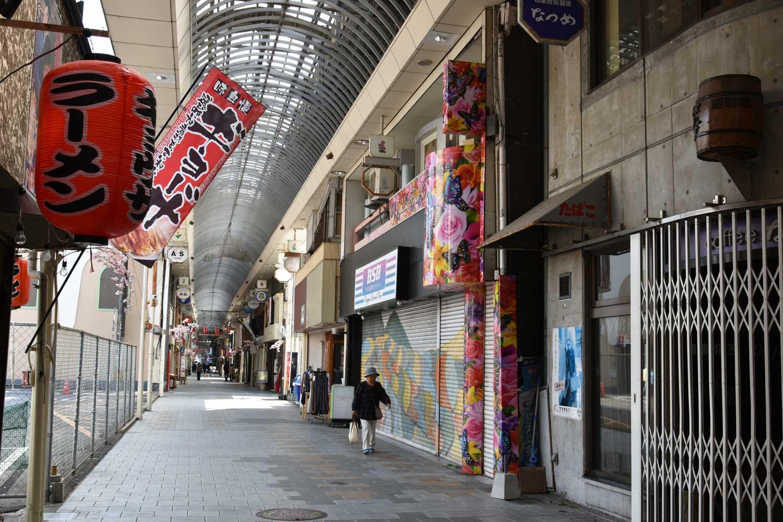 beppu-2019-balade-en-ville-shotengai-2