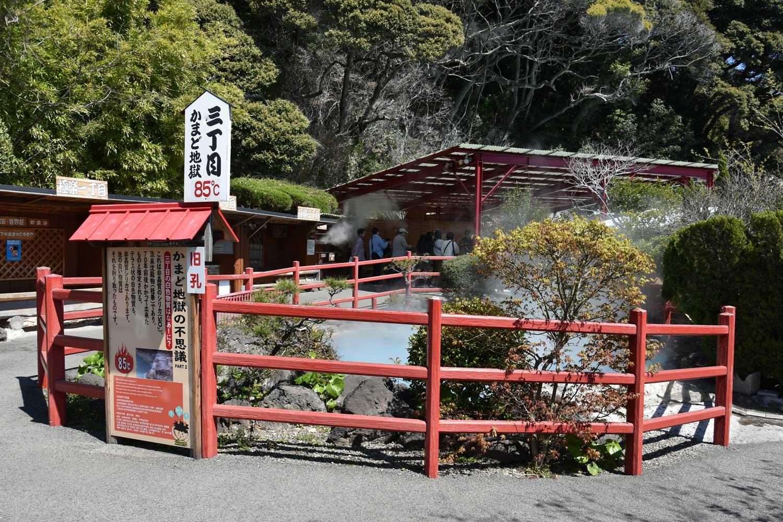 beppu-2019-kamado-jigoku-1