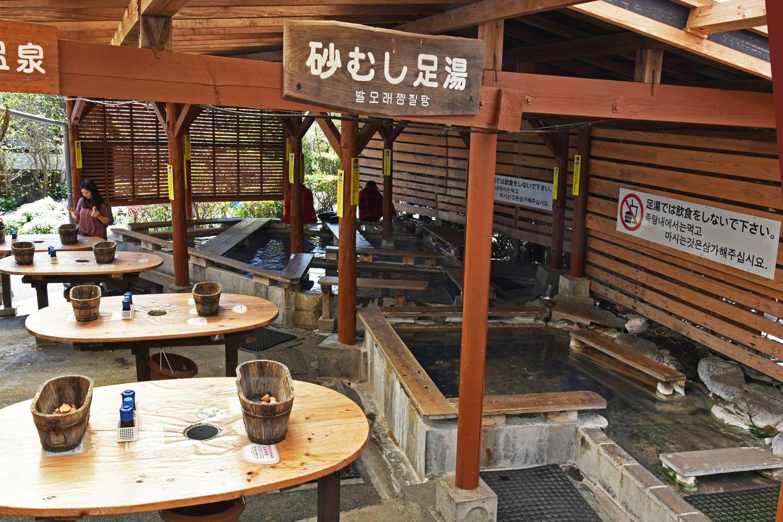 beppu-2019-kamado-jigoku-bain-pieds