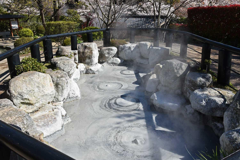 beppu-2019-oniishibozu-jigoku-premier-bassin-1