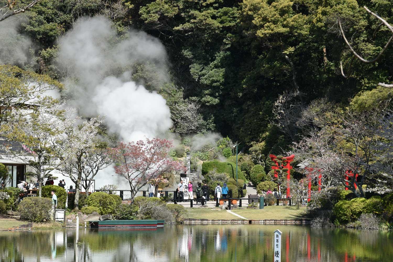beppu-2019-umi-jigoku-2