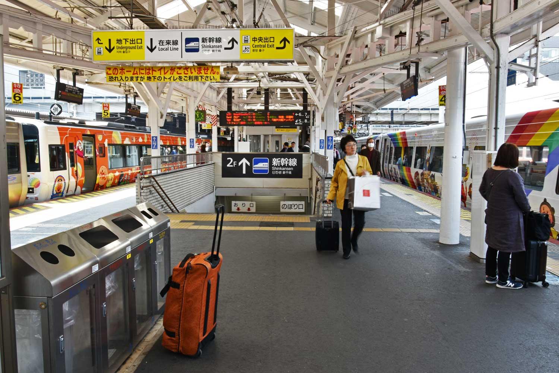 okayama-2019-train-gare