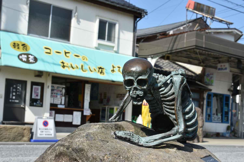 sakaiminato-2019-shigeru-road-3
