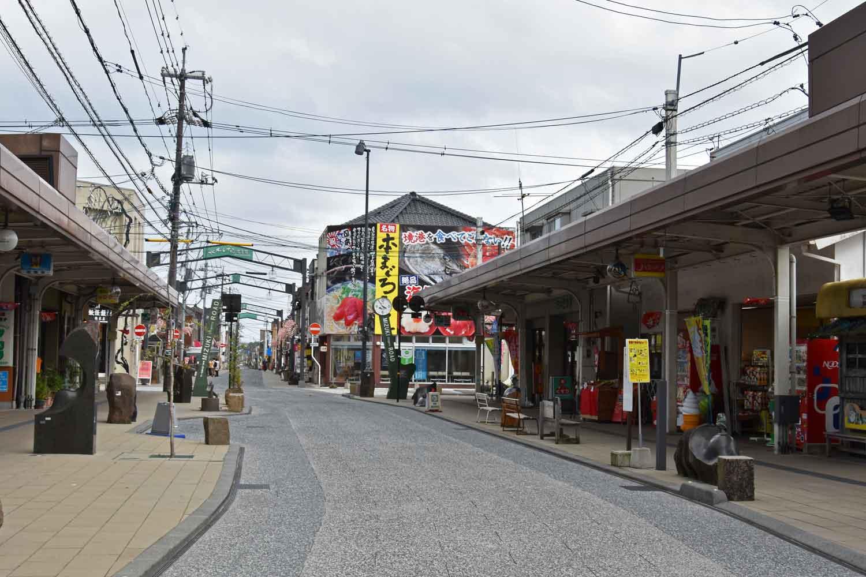 sakaiminato-2019-shigeru-road-6