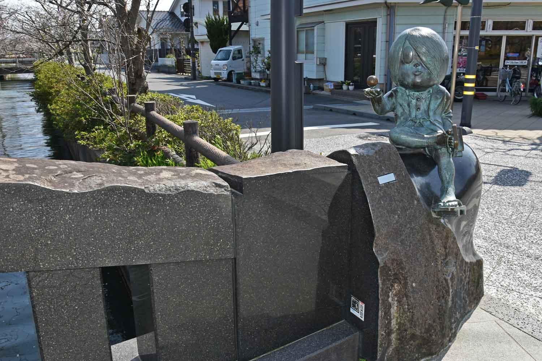 sakaiminato-2019-shigeru-road-canal-2