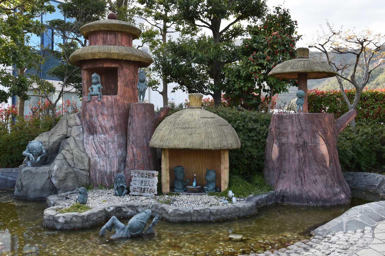 sakaiminato-2019-shigeru-road-petit-parc
