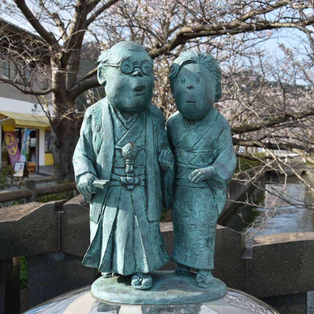 sakaiminato-2019-shigeru-road-statue-144-145-shigeru-mizuki