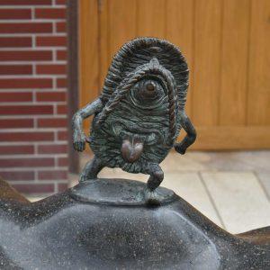 sakaiminato-2019-shigeru-road-statue-149