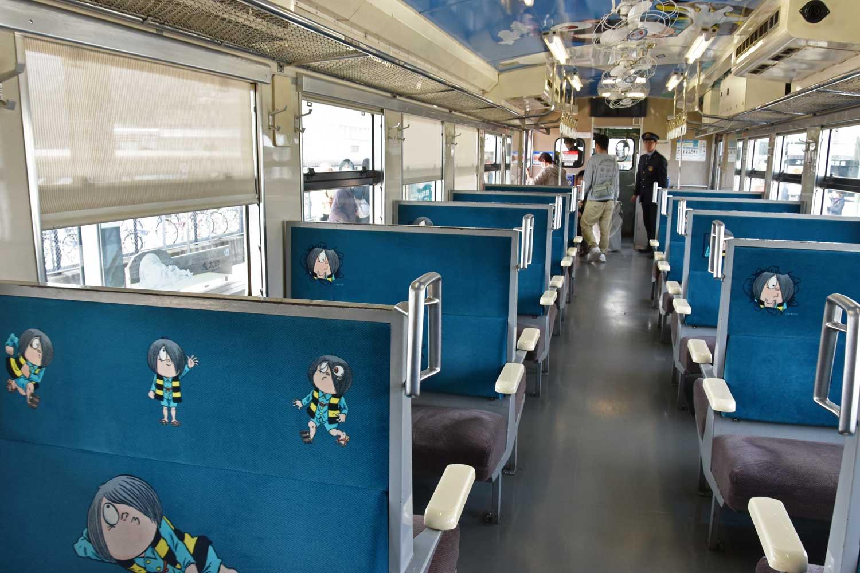 sakaiminato-2019--train-kitaro-interieur-wagon-2