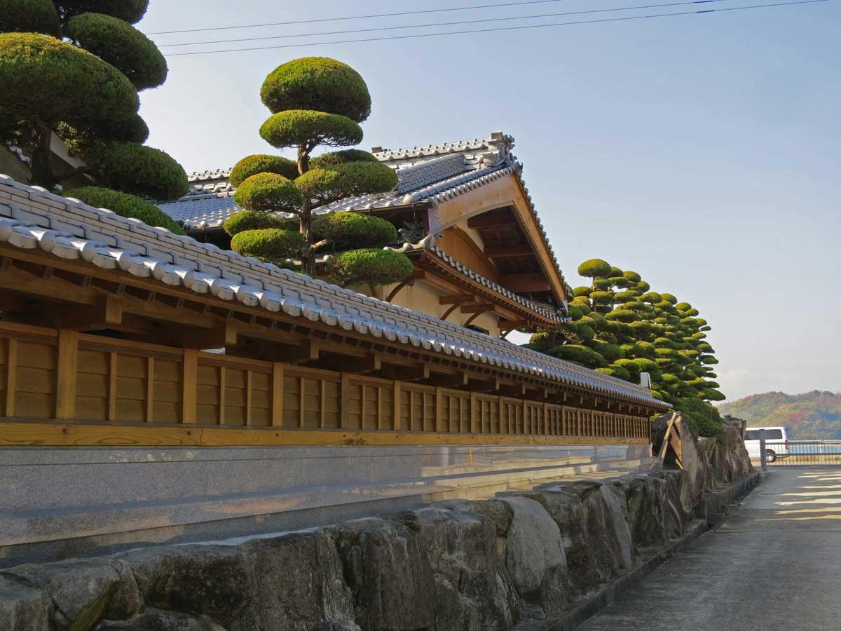 shimanami-kaido-2014-ikuchijima-jardin-2