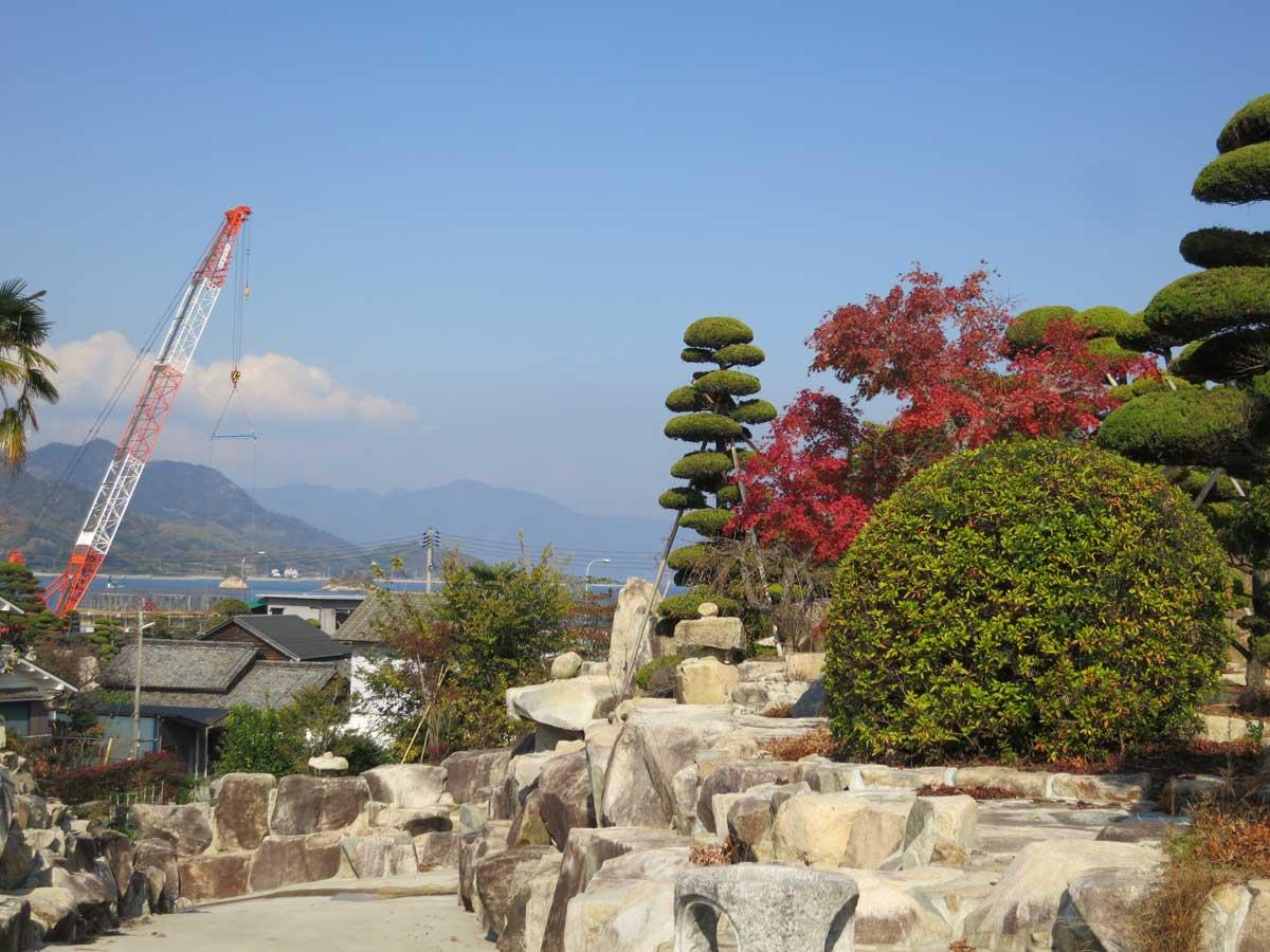 shimanami-kaido-2014-ikuchijima-jardin