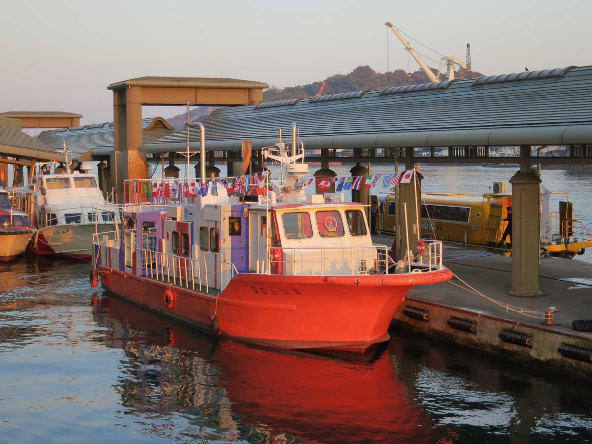 shimanami-kaido-2014-onomichi-port-ferry